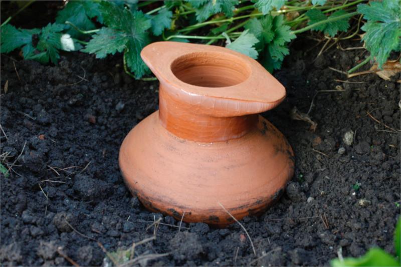 Olla-irrigatie-Maanpot-Keramiek-2