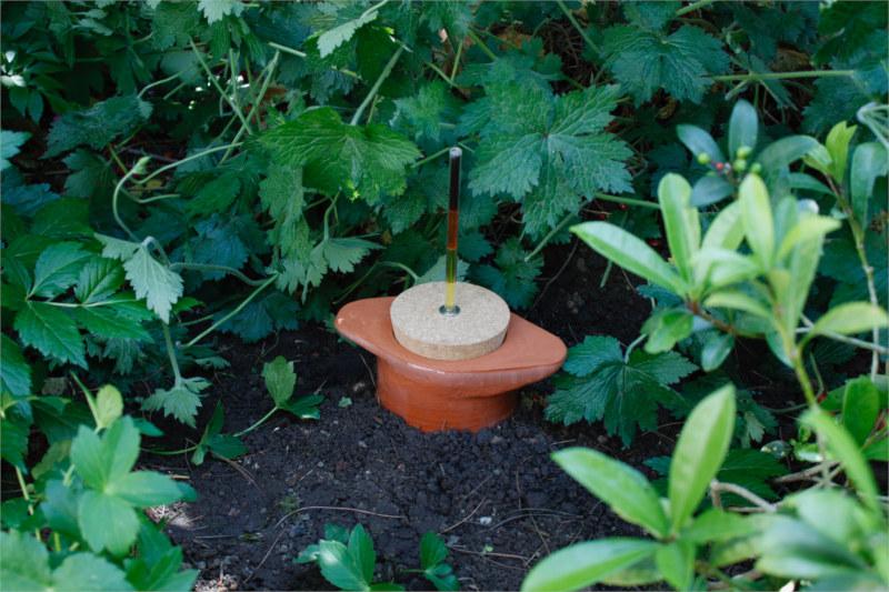 Olla-irrigatie-Maanpot-Keramiek-4