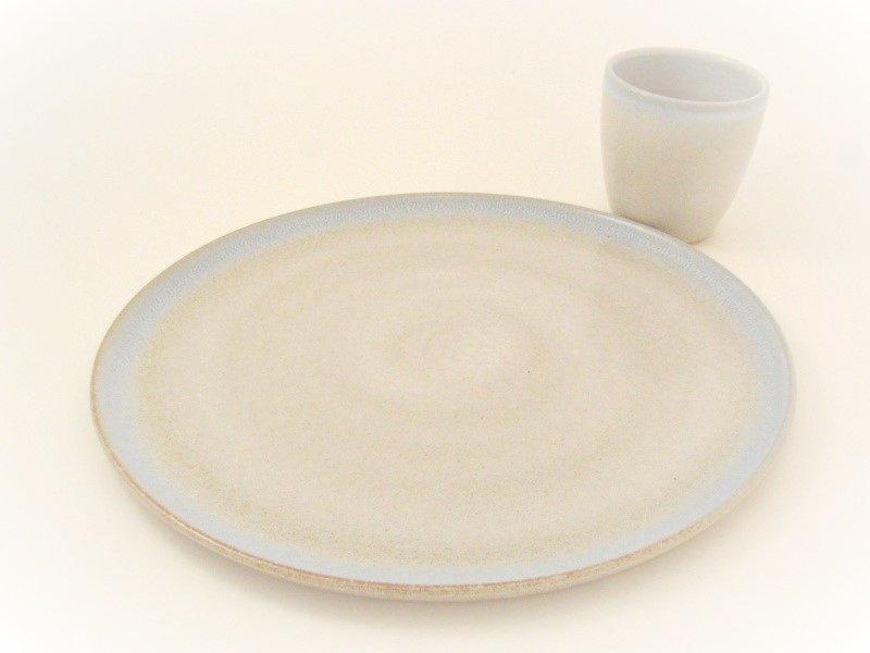 handgemaakt-servies-keramiek-Marjan-a