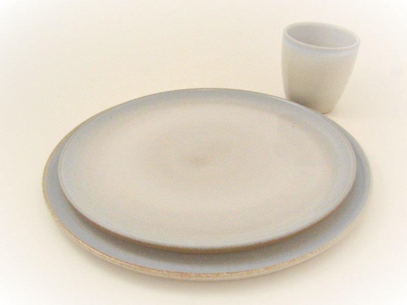 handgemaakt-servies-keramiek-Marjan-b