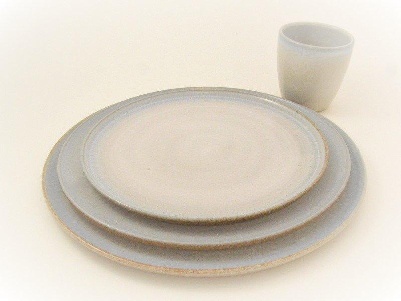 handgemaakt-servies-keramiek-Marjan-c