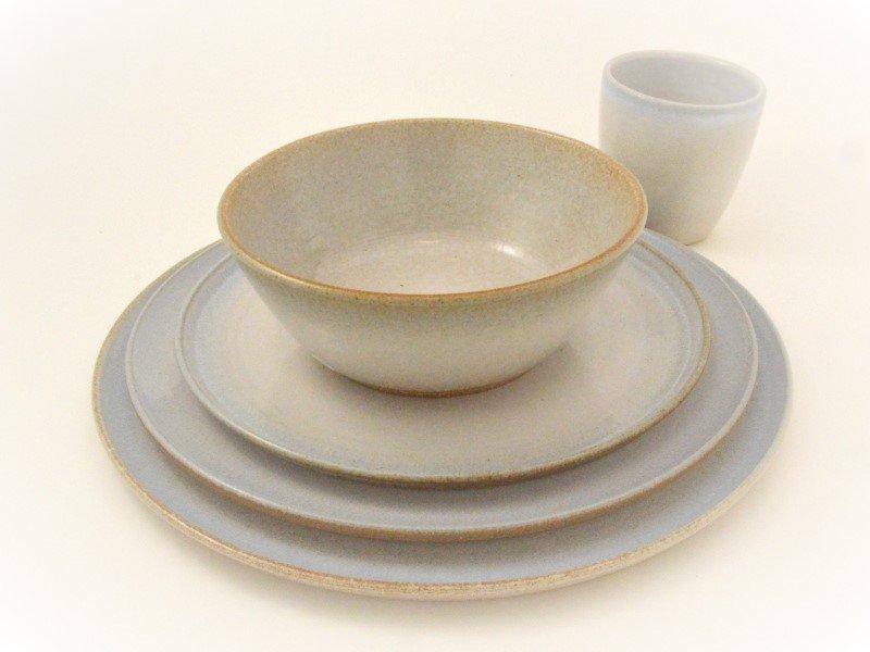 handgemaakt-servies-keramiek-Marjan-d