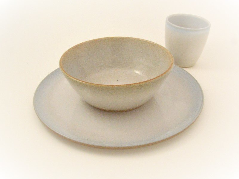 handgemaakt-servies-keramiek-Marjan-e