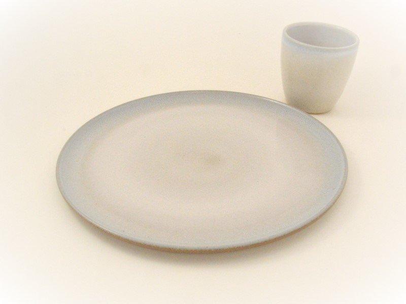 handgemaakt-servies-keramiek-Marjan-f