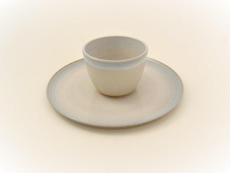 handgemaakt-servies-keramiek-Marjan-g