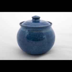 Pot-keramiek-001