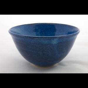 Pot-keramiek-delen-012