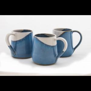 Pot-keramiek-delen-016
