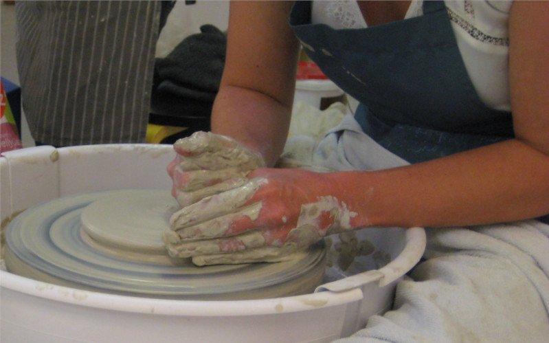 workshop-draaien-gevorderden-maanpot-keramiek