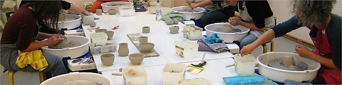 workshop-keramiek-pottenbakken-draaien